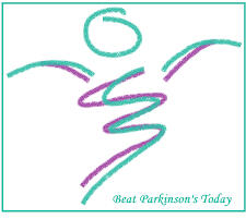 Beat Parkinson's Today